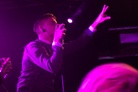 20121027 Imminence-Released-Live-And-Unsigned---Malmo- 0053