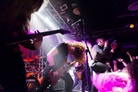 20121027 Imminence-Released-Live-And-Unsigned---Malmo- 0073