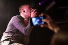 20121027 Imminence-Released-Live-And-Unsigned---Malmo- 0096