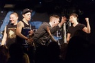 20121027 Imminence-Released-Live-And-Unsigned---Malmo- 0205