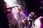 20121027 Imminence-Released-Live-And-Unsigned---Malmo- 0074