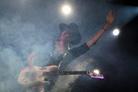 20121027 Steve-Vai-Ukio-Banko-Teatro-Arena---Vilnius- 9628