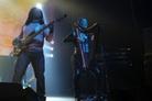 20121027 Steve-Vai-Ukio-Banko-Teatro-Arena---Vilnius- 9720