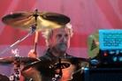 20121027 Steve-Vai-Ukio-Banko-Teatro-Arena---Vilnius- 9818