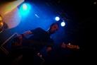 20121029 Gojira-Folken---Stavanger- 1475