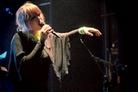 20121029 Linnea-Henriksson-Sodra-Teatern---Stockholm- 6648