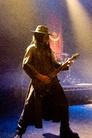 20121031 Fields-Of-The-Nephilim-Shepherds-Bush-Empire---London-Cz2j3543