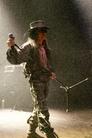 20121031 Fields-Of-The-Nephilim-Shepherds-Bush-Empire---London-Cz2j3568