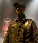 20121031 Fields-Of-The-Nephilim-Shepherds-Bush-Empire---London-Cz2j3599
