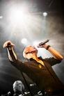 20121102 Saga-Debaser-Medis---Stockholm--0469
