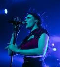 20121106 Nightwish-Academy---Birmingham-Cz2j4043