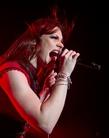 20121106 Nightwish-Academy---Birmingham-Cz2j4083
