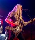 20121106 Nightwish-Academy---Birmingham-Cz2j4116