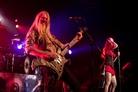 20121106 Nightwish-Academy---Birmingham-Cz2j4118