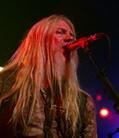 20121106 Nightwish-Academy---Birmingham-Cz2j4134