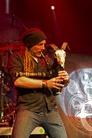 20121109 Eluveitie-Hmv-Forum---London-Cz2j5018