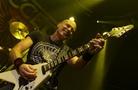 20121110 Accept-Forum-Palace---Vilnius- 2427