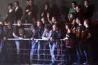 20121110 Accept-Forum-Palace---Vilnius- 2827