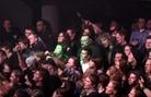 20121110 Accept-Forum-Palace---Vilnius- 2959