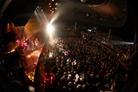 20121110 Accept-Forum-Palace---Vilnius- 2995