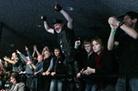 20121110 Accept-Forum-Palace---Vilnius- 3031
