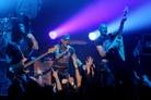 20121110 Accept-Forum-Palace---Vilnius- 3484