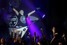 20121110 Accept-Forum-Palace---Vilnius- 3596
