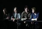 20121110 Accept-Forum-Palace---Vilnius- 3729