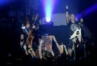 20121110 Accept-Forum-Palace---Vilnius- 3868