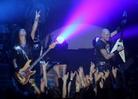 20121110 Accept-Forum-Palace---Vilnius- 3910
