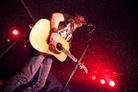 20121110 Mike-Tramp-Zaragon-Rock-Club---Jonkoping- 0048