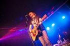 20121110 Mike-Tramp-Zaragon-Rock-Club---Jonkoping- 0080