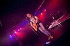 20121110 Mike-Tramp-Zaragon-Rock-Club---Jonkoping- 0112