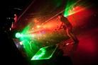 20121110 Mike-Tramp-Zaragon-Rock-Club---Jonkoping- 0129