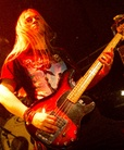 20121112 Orden-Ogan-Islington-Academy---London-Cz2j5820