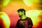 20121114 Animal-Collective-Debaser-Medis---Stockholm- D4b2204