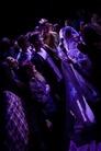 20121116 Prince-Rama-Mejeriet---Lund- D4a8986