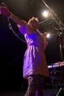 20121117 Niki-And-The-Dove-Debaser-Medis---Stockholm--7223