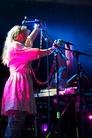 20121117 Niki-And-The-Dove-Debaser-Medis---Stockholm--7320
