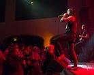 20121121 The-Word-Alive-Debaser-Medis---Stockholm-012 Zim