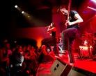 20121121 The-Word-Alive-Debaser-Medis---Stockholm-013 Zim