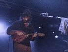 20121122 Angus-Stone-Palace-Theatre---Melbourne-1b3a9314