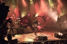 20121122 Angus-Stone-Palace-Theatre---Melbourne-1b3a9547