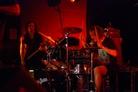 20121123 Sacramental-Melna-Piektdiena---Riga- 1325