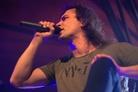 20121123 Sanctimony-Melna-Piektdiena---Riga- 1404