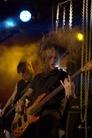 20121123 Sanctimony-Melna-Piektdiena---Riga- 1472