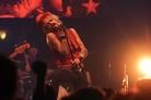 20121124 Michael-Monroe-Logomo---Abo- 2855-Copy