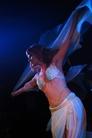 20121124 Obscurus-Orbis-Melna-Piektdiena---Riga- 2039
