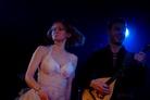 20121124 Obscurus-Orbis-Melna-Piektdiena---Riga- 2048