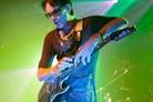 20121124 Steve-Vai-Kb---Malmo- 0298